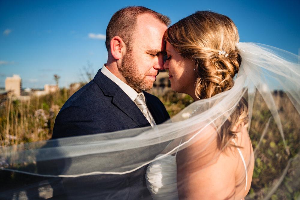 Halifax-wedding-citadelhill-venue-photography-fall-photographers-novascotia-canada-ottawa (74 of 100).jpg