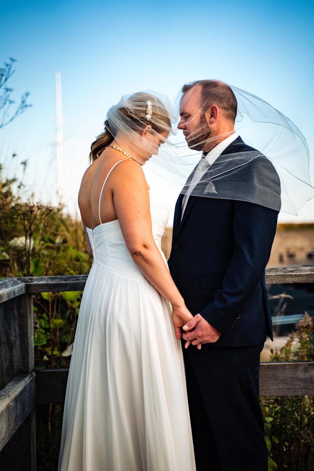 Halifax-wedding-citadelhill-venue-photography-fall-photographers-novascotia-canada-ottawa (76 of 100).jpg