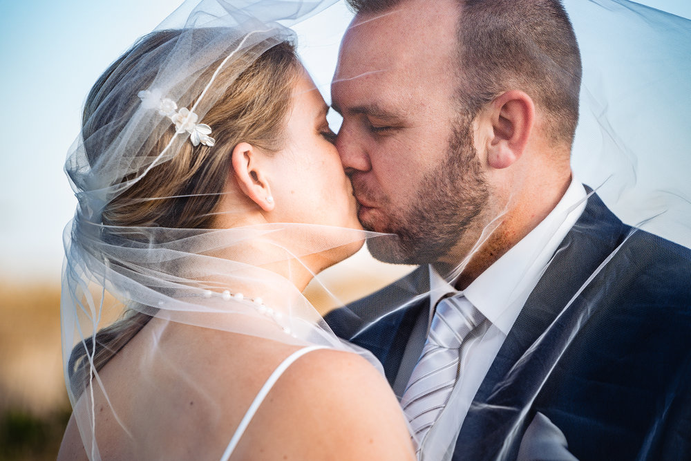Halifax-wedding-citadelhill-venue-photography-fall-photographers-novascotia-canada-ottawa (75 of 100).jpg