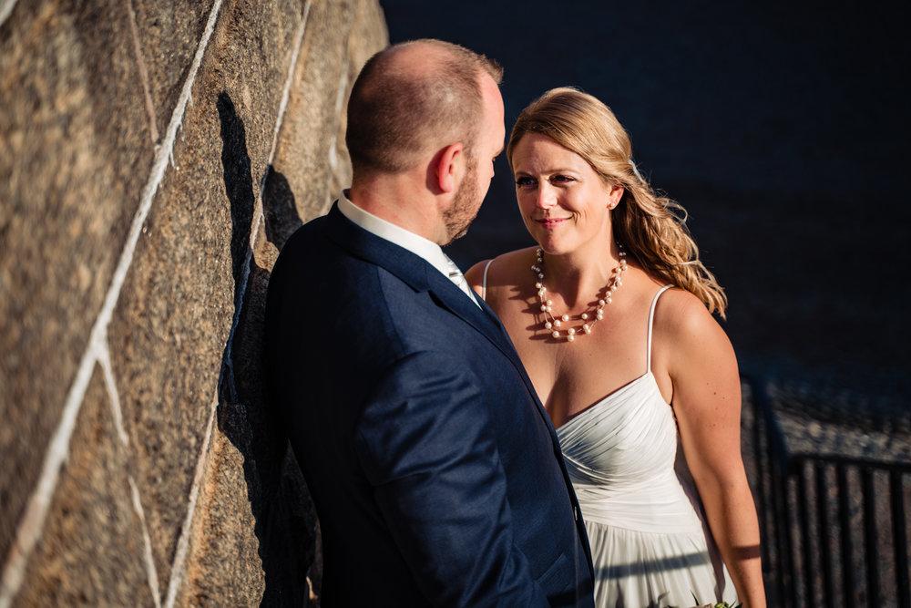 Halifax-wedding-citadelhill-venue-photography-fall-photographers-novascotia-canada-ottawa (78 of 100).jpg