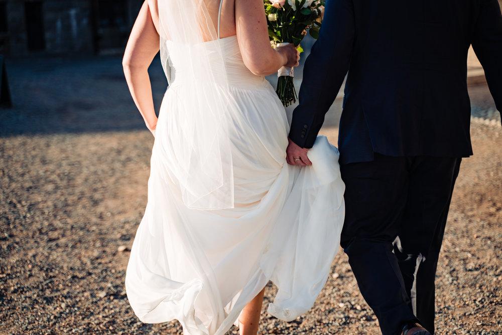 Halifax-wedding-citadelhill-venue-photography-fall-photographers-novascotia-canada-ottawa (86 of 100).jpg
