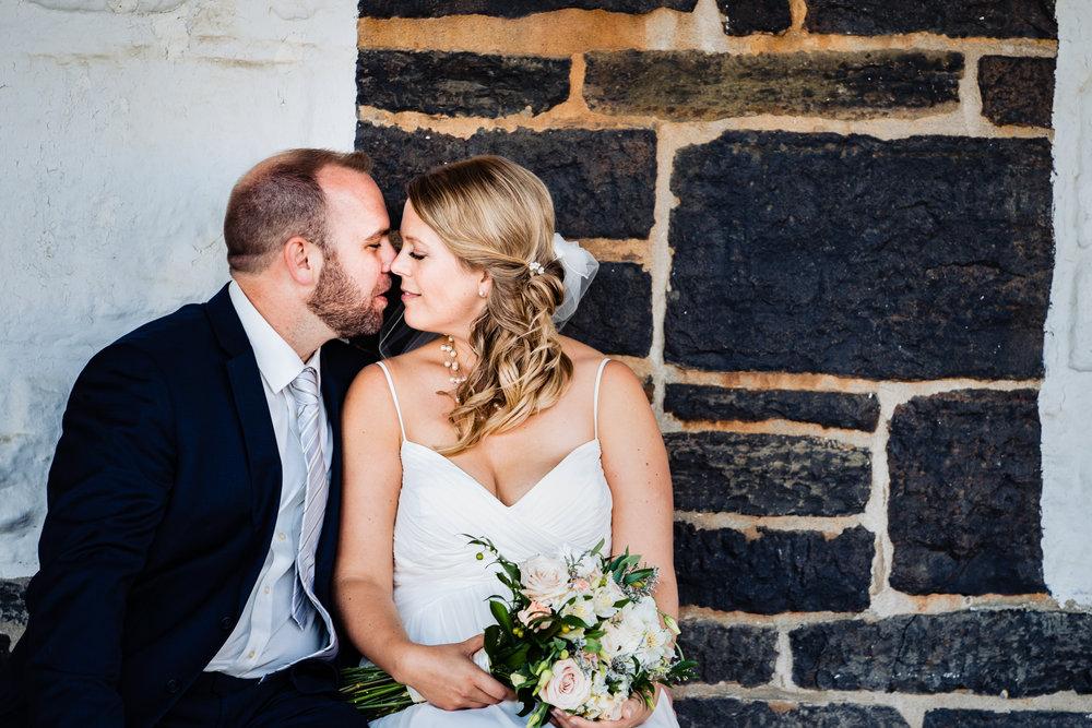 Halifax-wedding-citadelhill-venue-photography-fall-photographers-novascotia-canada-ottawa (85 of 100).jpg