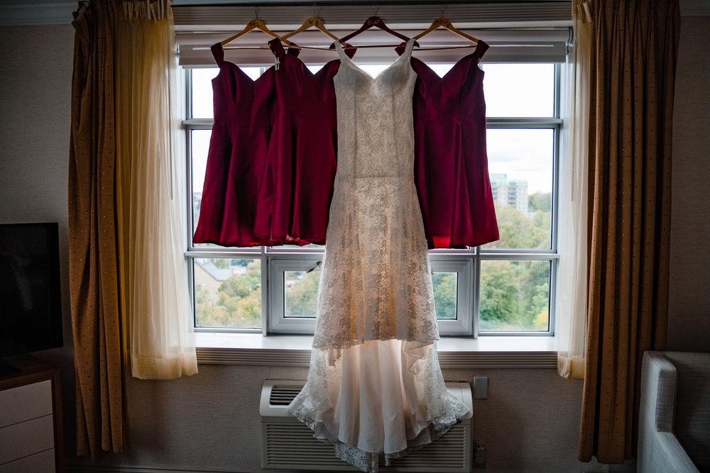 Waegwoltic-Halifax-Wedding-venue-novascotia-ottawa-ontario (33 of 141).jpg