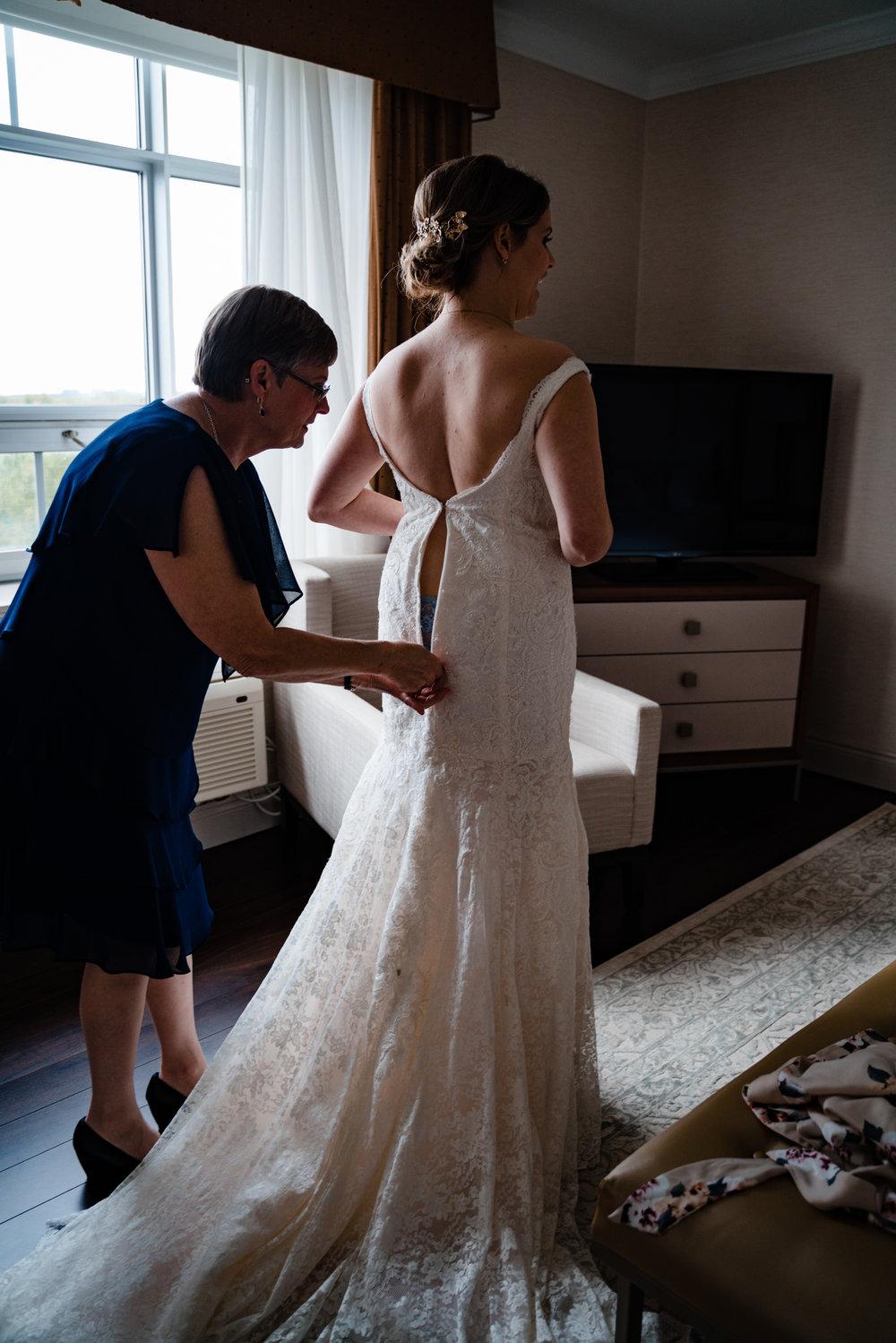 Waegwoltic-Halifax-Wedding-venue-novascotia-ottawa-ontario (39 of 141).jpg