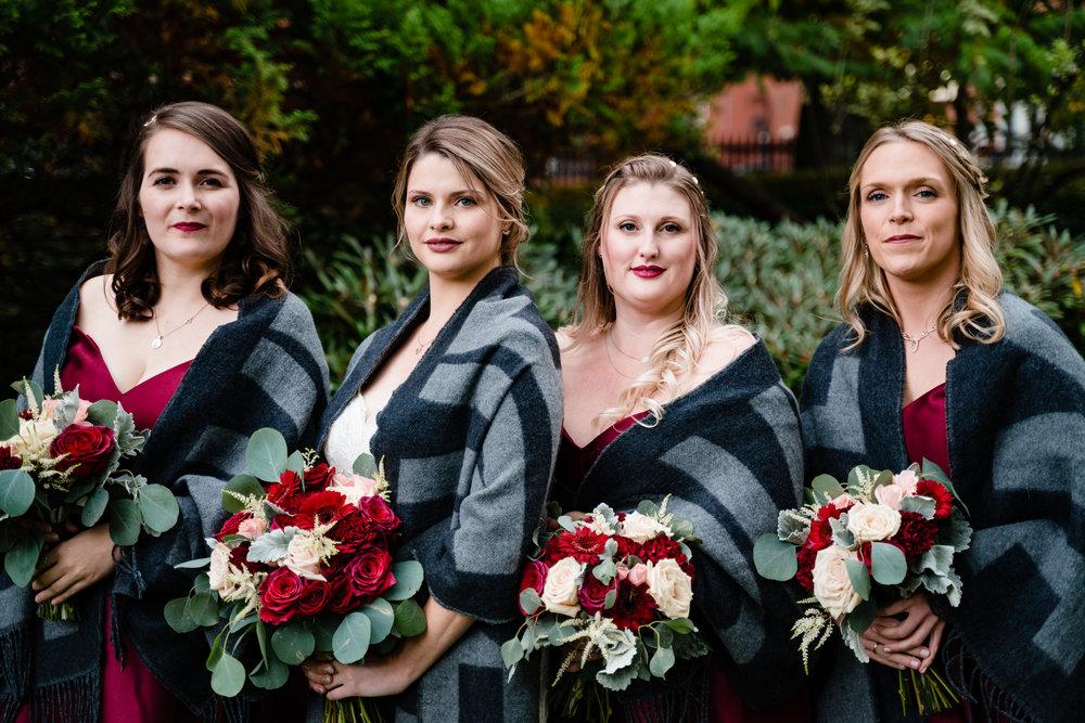Waegwoltic-Halifax-Wedding-venue-novascotia-ottawa-ontario (47 of 141).jpg