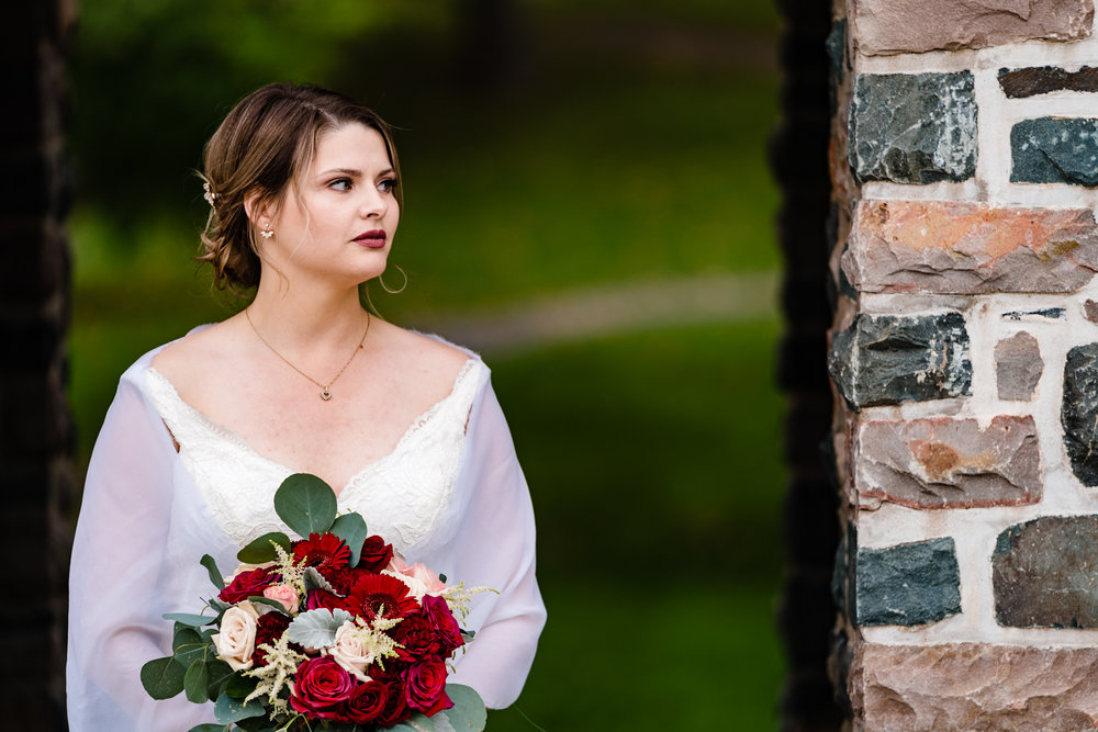 Waegwoltic-Halifax-Wedding-venue-novascotia-ottawa-ontario (50 of 141).jpg