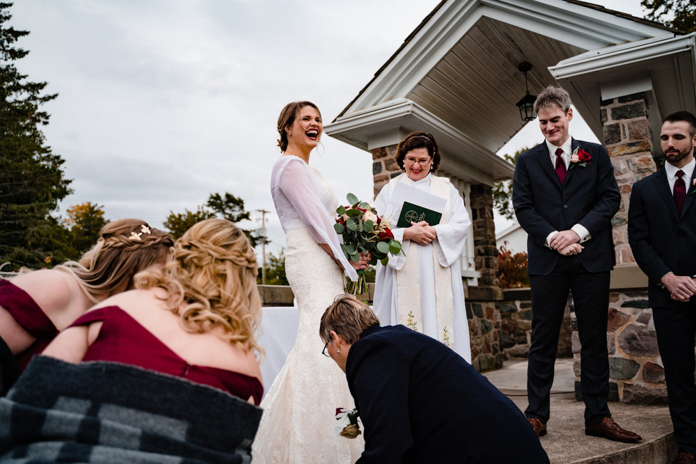 Waegwoltic-Halifax-Wedding-venue-novascotia-ottawa-ontario (53 of 141).jpg