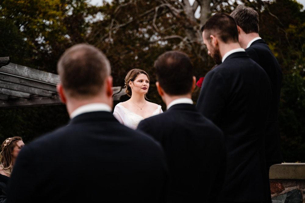 Waegwoltic-Halifax-Wedding-venue-novascotia-ottawa-ontario (54 of 141).jpg