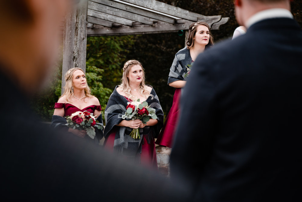 Waegwoltic-Halifax-Wedding-venue-novascotia-ottawa-ontario (55 of 141).jpg