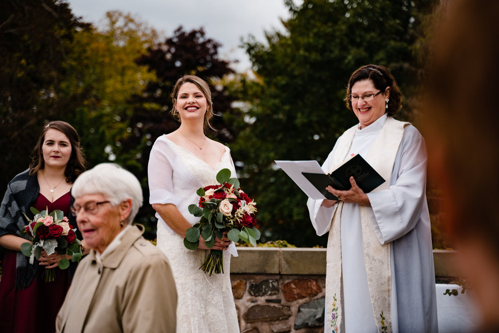 Waegwoltic-Halifax-Wedding-venue-novascotia-ottawa-ontario (56 of 141).jpg