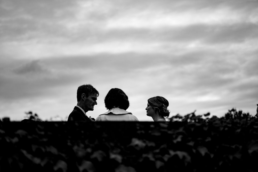 Waegwoltic-Halifax-Wedding-venue-novascotia-ottawa-ontario (59 of 141).jpg