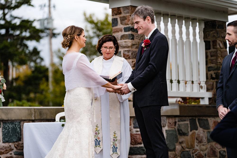Waegwoltic-Halifax-Wedding-venue-novascotia-ottawa-ontario (60 of 141).jpg
