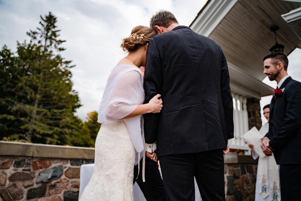 Waegwoltic-Halifax-Wedding-venue-novascotia-ottawa-ontario (61 of 141).jpg