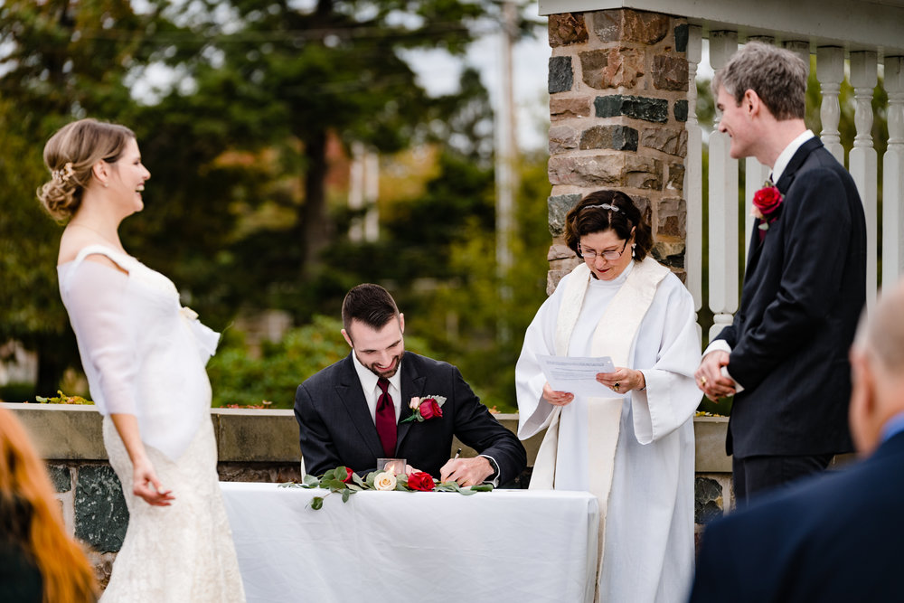 Waegwoltic-Halifax-Wedding-venue-novascotia-ottawa-ontario (63 of 141).jpg