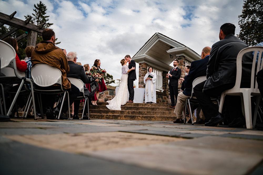 Waegwoltic-Halifax-Wedding-venue-novascotia-ottawa-ontario (66 of 141).jpg