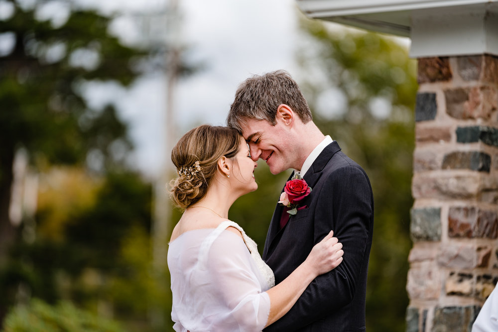 Waegwoltic-Halifax-Wedding-venue-novascotia-ottawa-ontario (68 of 141).jpg