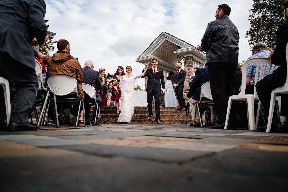 Waegwoltic-Halifax-Wedding-venue-novascotia-ottawa-ontario (69 of 141).jpg