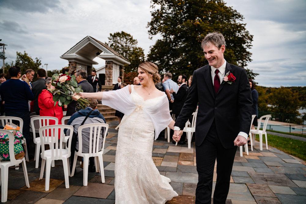 Waegwoltic-Halifax-Wedding-venue-novascotia-ottawa-ontario (70 of 141).jpg