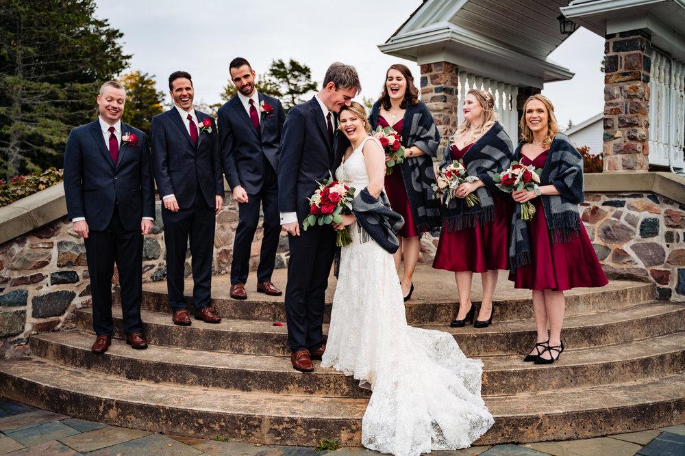 Waegwoltic-Halifax-Wedding-venue-novascotia-ottawa-ontario (72 of 141).jpg