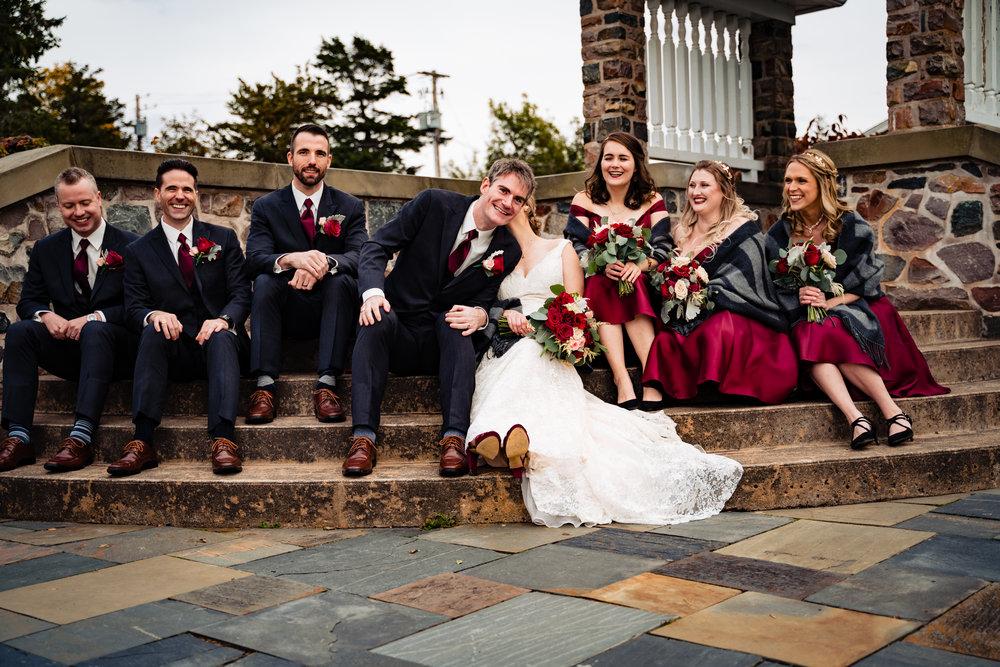 Waegwoltic-Halifax-Wedding-venue-novascotia-ottawa-ontario (73 of 141).jpg