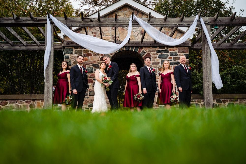 Waegwoltic-Halifax-Wedding-venue-novascotia-ottawa-ontario (77 of 141).jpg
