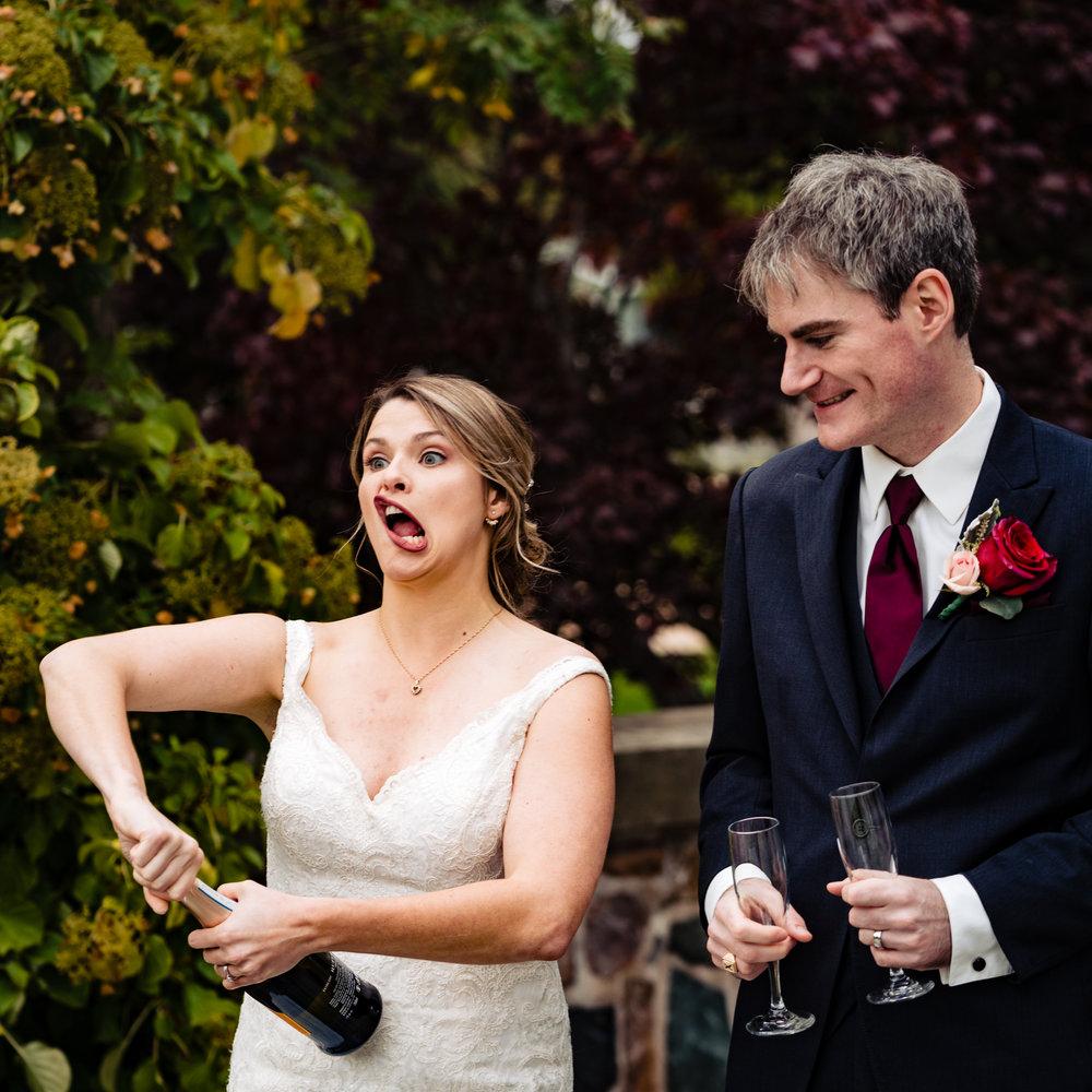 Waegwoltic-Halifax-Wedding-venue-novascotia-ottawa-ontario (81 of 141).jpg