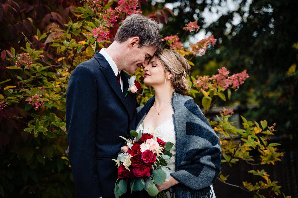 Waegwoltic-Halifax-Wedding-venue-novascotia-ottawa-ontario (90 of 141).jpg