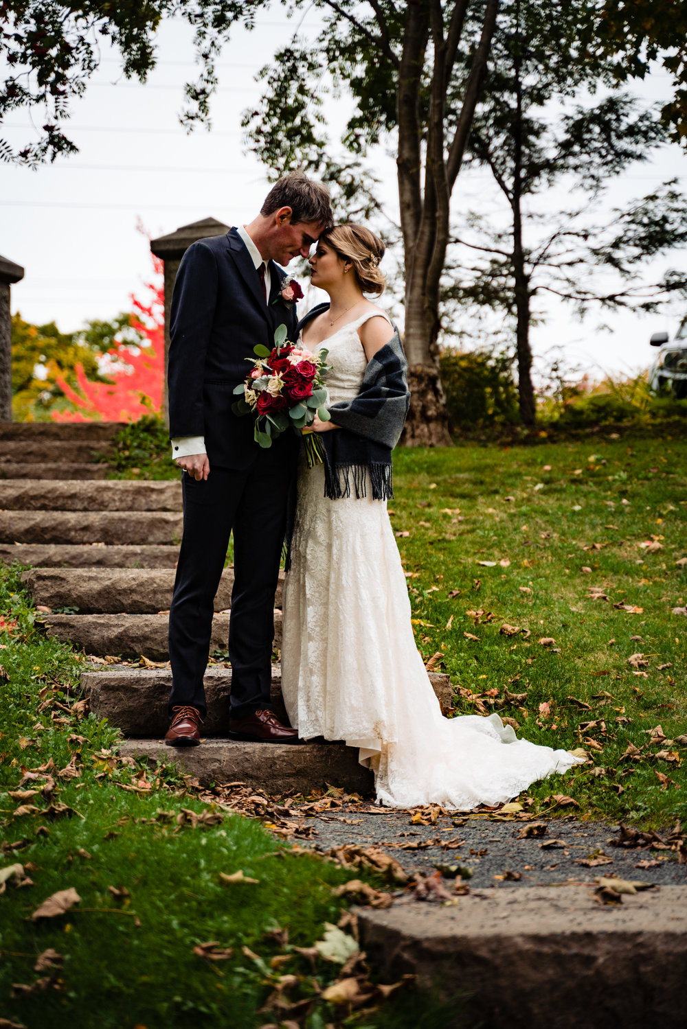 Waegwoltic-Halifax-Wedding-venue-novascotia-ottawa-ontario (91 of 141).jpg