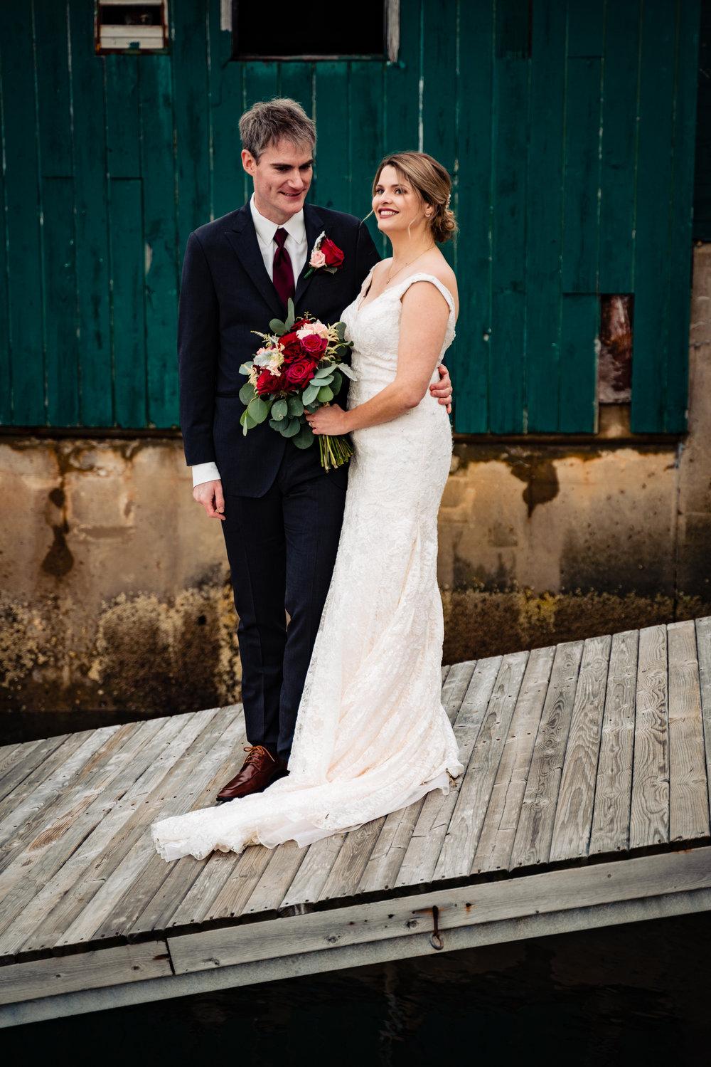 Waegwoltic-Halifax-Wedding-venue-novascotia-ottawa-ontario (100 of 141).jpg