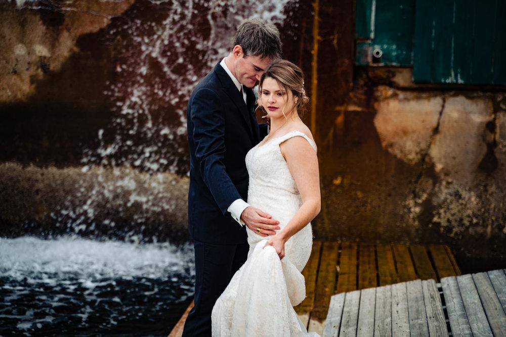 Waegwoltic-Halifax-Wedding-venue-novascotia-ottawa-ontario (102 of 141).jpg