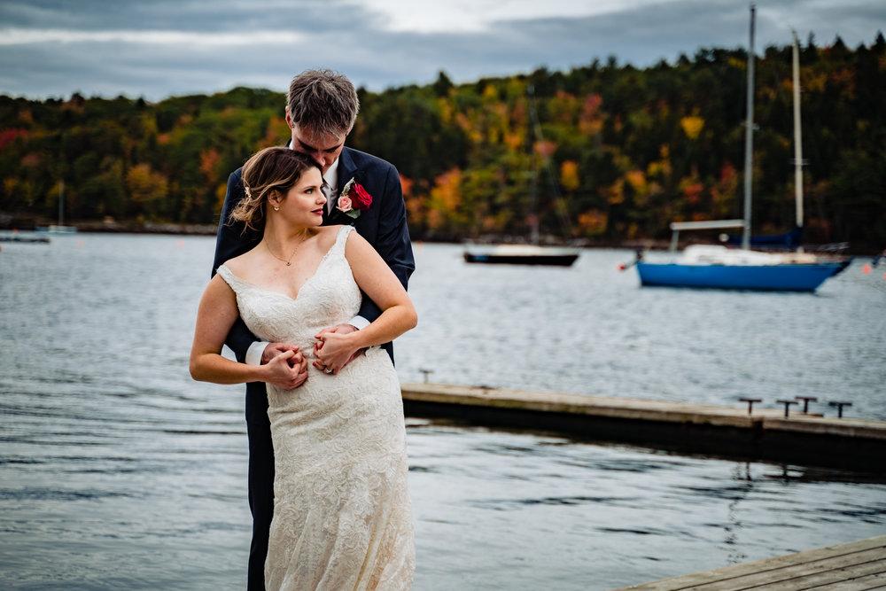 Waegwoltic-Halifax-Wedding-venue-novascotia-ottawa-ontario (104 of 141).jpg