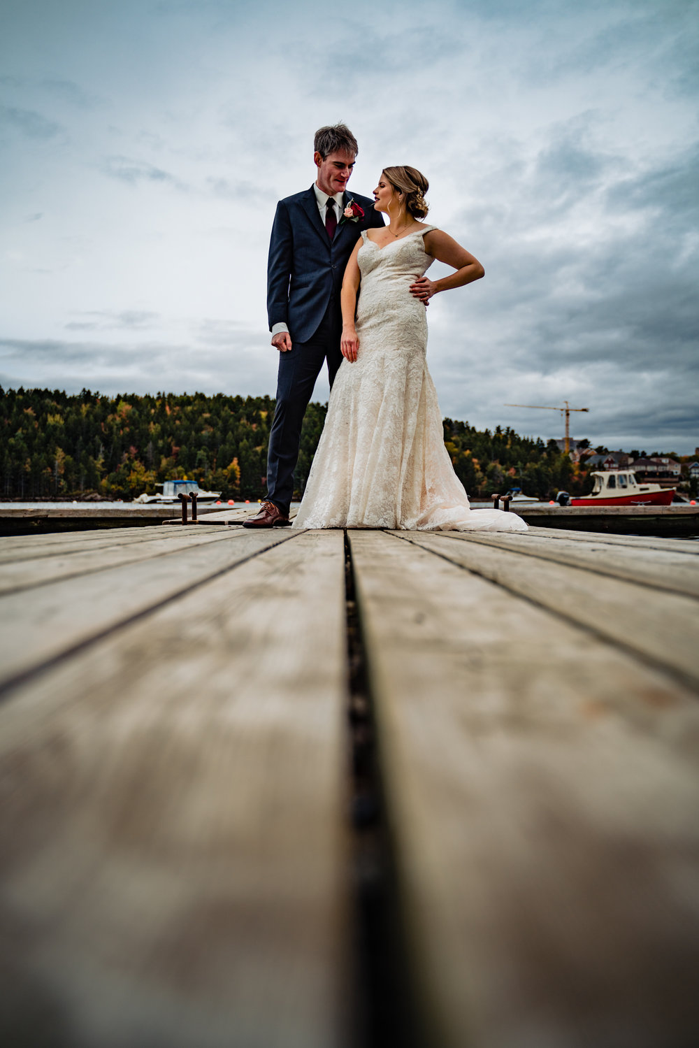 Waegwoltic-Halifax-Wedding-venue-novascotia-ottawa-ontario (105 of 141).jpg