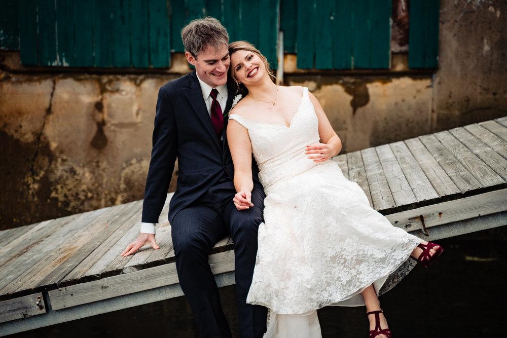 Waegwoltic-Halifax-Wedding-venue-novascotia-ottawa-ontario (108 of 141).jpg