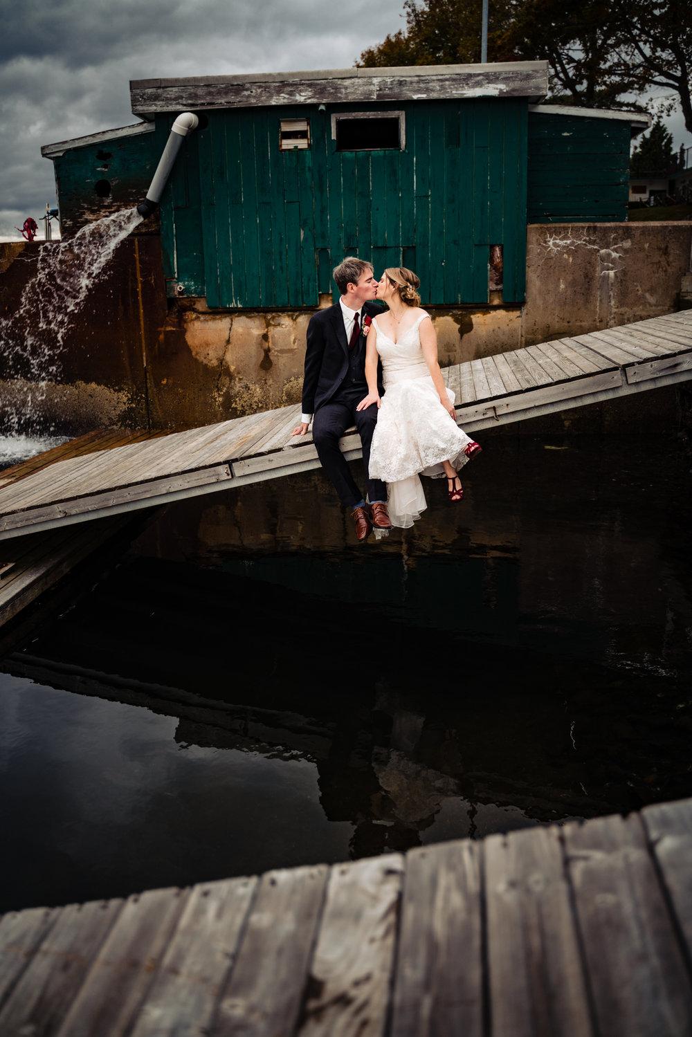 Waegwoltic-Halifax-Wedding-venue-novascotia-ottawa-ontario (109 of 141).jpg
