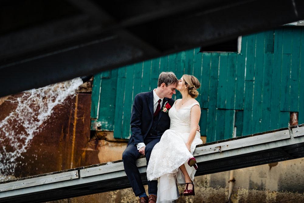 Waegwoltic-Halifax-Wedding-venue-novascotia-ottawa-ontario (111 of 141).jpg