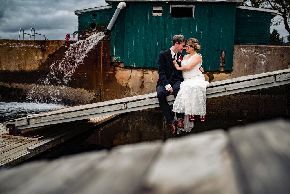 Waegwoltic-Halifax-Wedding-venue-novascotia-ottawa-ontario (113 of 141).jpg