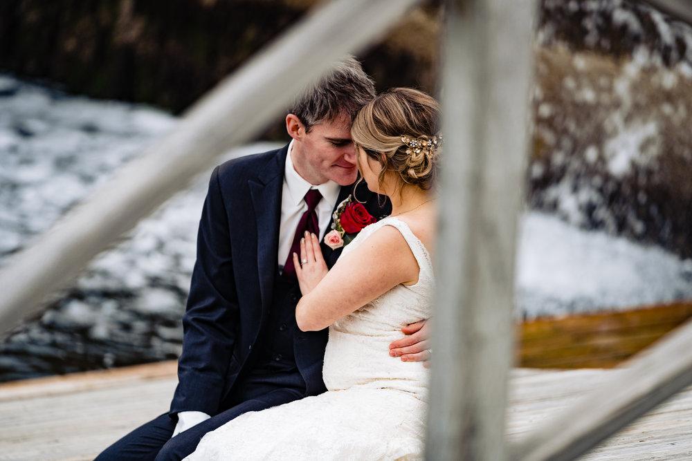 Waegwoltic-Halifax-Wedding-venue-novascotia-ottawa-ontario (114 of 141).jpg