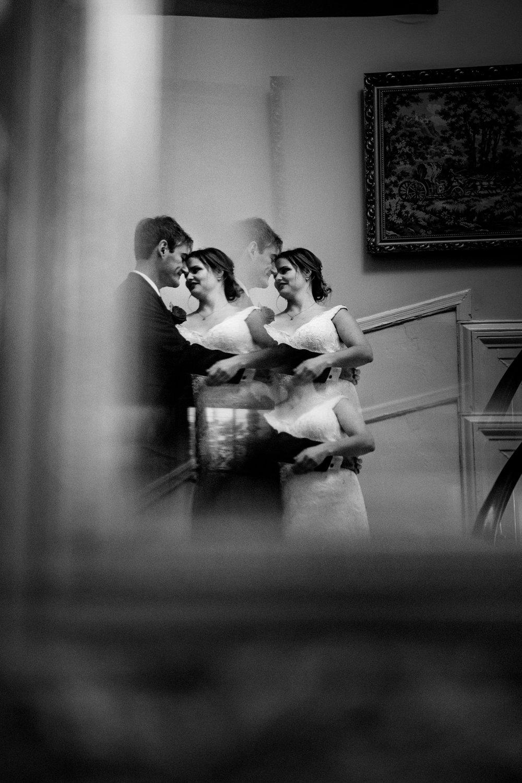 Waegwoltic-Halifax-Wedding-venue-novascotia-ottawa-ontario (119 of 141).jpg