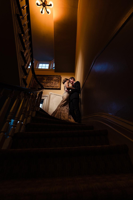 Waegwoltic-Halifax-Wedding-venue-novascotia-ottawa-ontario (120 of 141).jpg