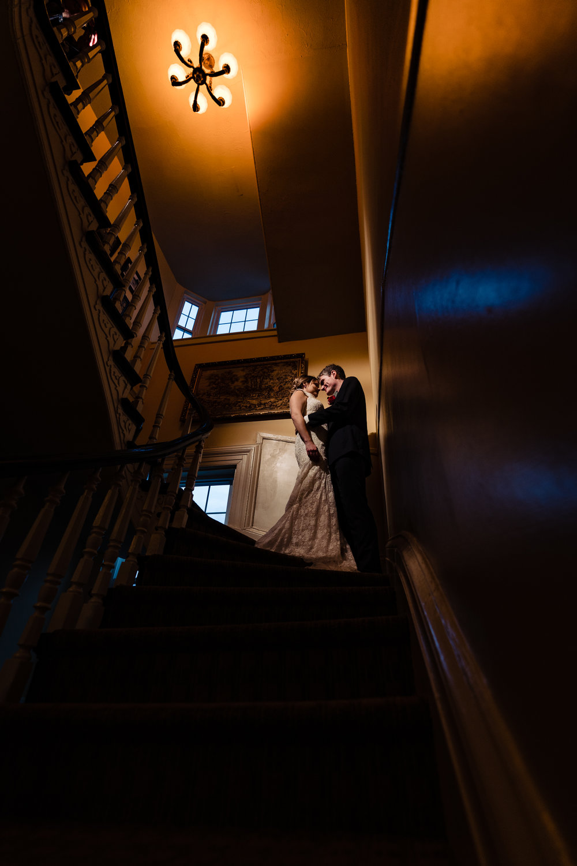 Waegwoltic-Halifax-Wedding-venue-novascotia-ottawa-ontario (121 of 141).jpg