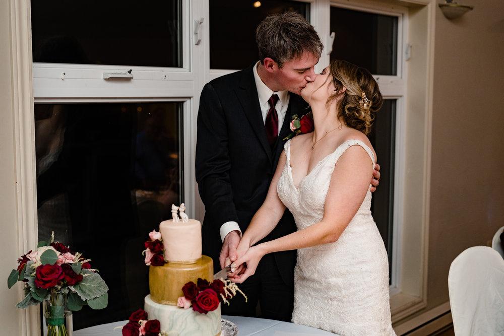 Waegwoltic-Halifax-Wedding-venue-novascotia-ottawa-ontario (124 of 141).jpg