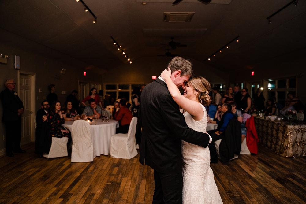Waegwoltic-Halifax-Wedding-venue-novascotia-ottawa-ontario (129 of 141).jpg