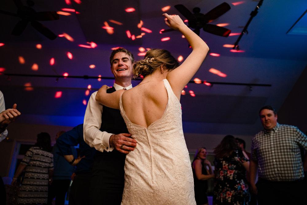 Waegwoltic-Halifax-Wedding-venue-novascotia-ottawa-ontario (135 of 141).jpg