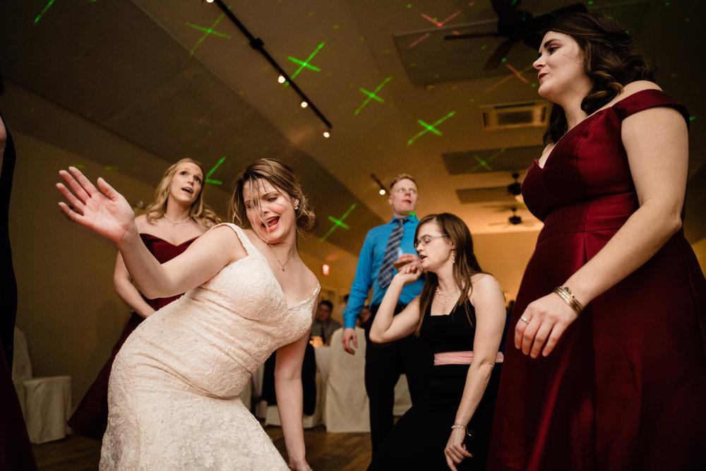 Waegwoltic-Halifax-Wedding-venue-novascotia-ottawa-ontario (137 of 141).jpg