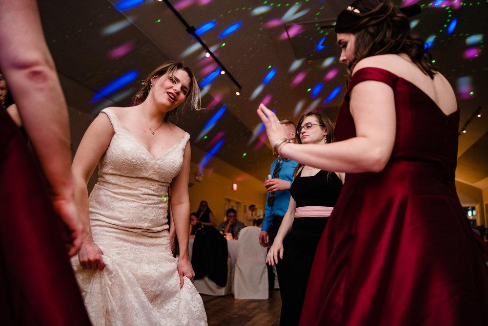 Waegwoltic-Halifax-Wedding-venue-novascotia-ottawa-ontario (138 of 141).jpg