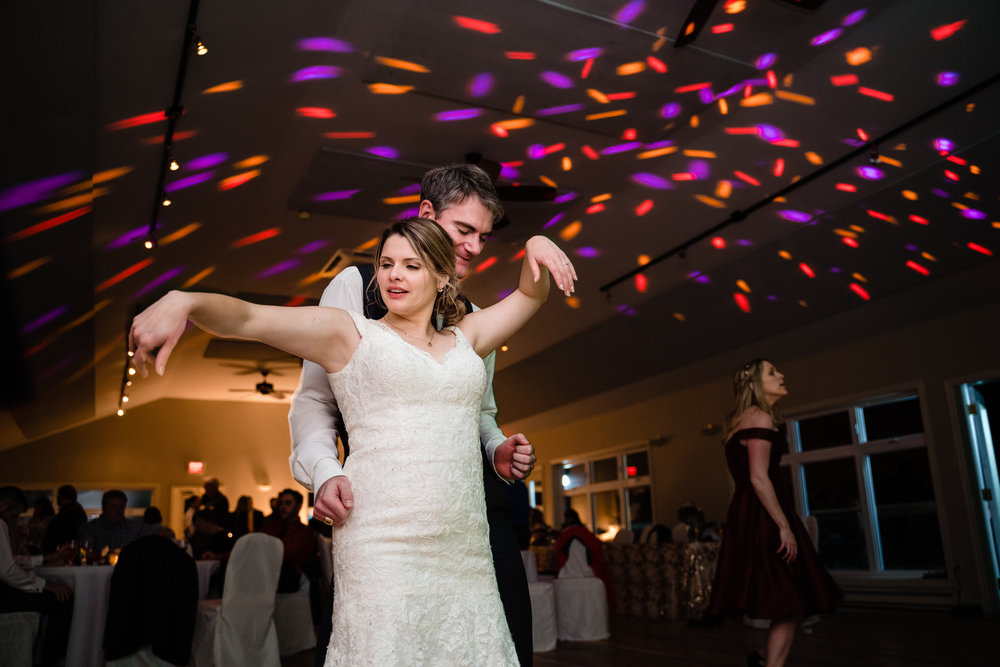 Waegwoltic-Halifax-Wedding-venue-novascotia-ottawa-ontario (140 of 141).jpg