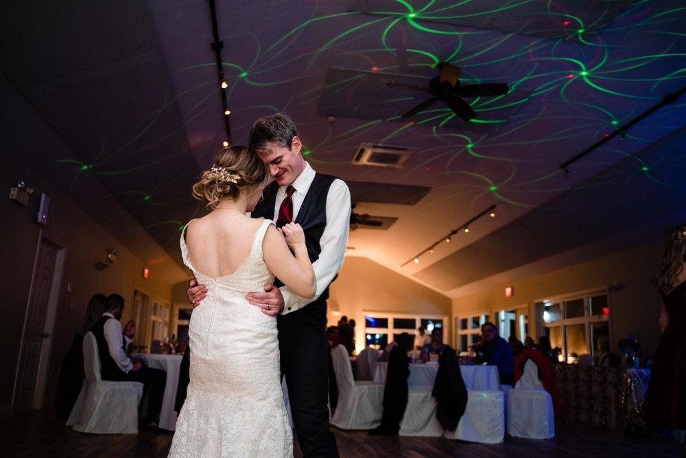 Waegwoltic-Halifax-Wedding-venue-novascotia-ottawa-ontario (141 of 141).jpg