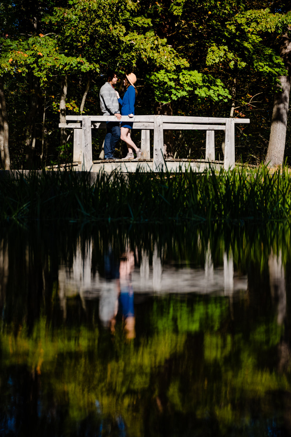 Wedding-halifax-engagement-nova-scotia-ottawa-ontario-pointpleasantpark-Fall-Autumn (3 of 53).jpg