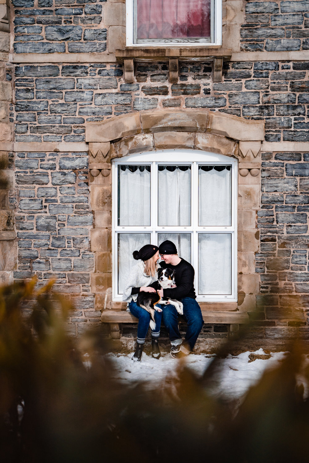 Haley&Brandon (3 of 64)halifax-novascotia-engagementphotography-wedding-foxandfellow-Ottawa-winter.jpg