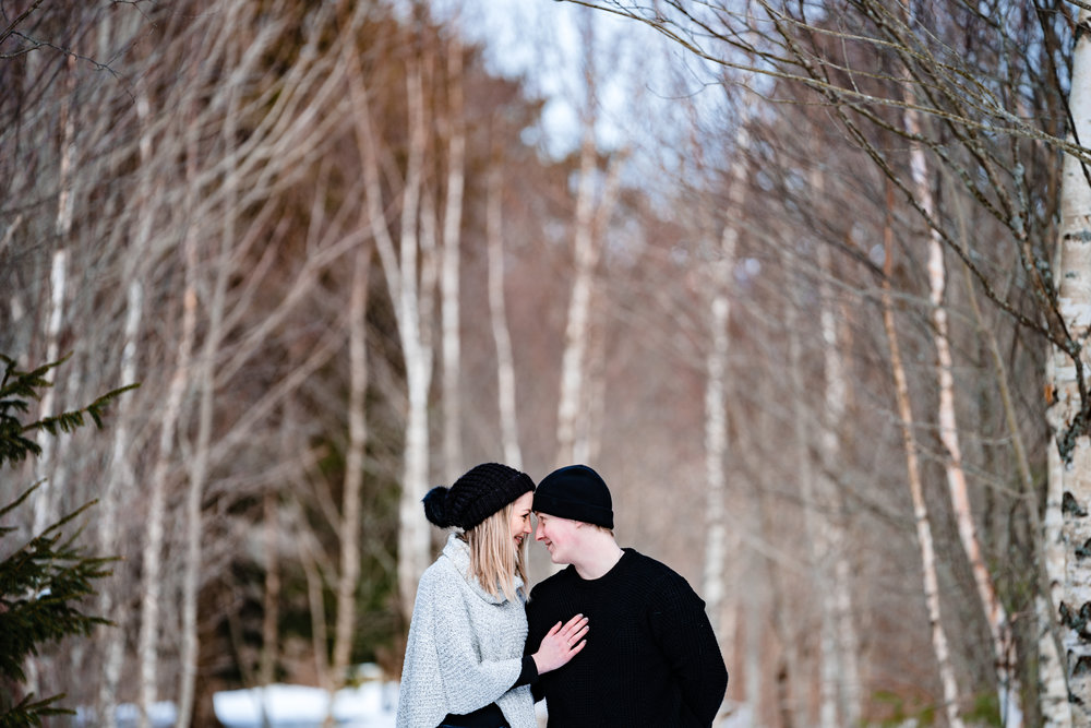 Haley&Brandon (14 of 64)halifax-novascotia-engagementphotography-wedding-foxandfellow-Ottawa-winter.jpg